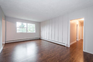1 bedroom PROMOTION–sign a lease by December 6th and get FREE Edmonton Edmonton Area image 6