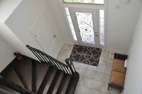 MUST SEE - 4BR HOUSE IN BRADFORD