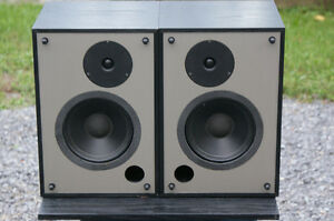 energy ESM-4 speakers