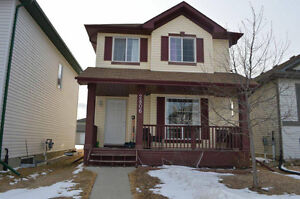 SLIVERBERRY SOUTHSIDE HOUSE FOR RENT !!!!