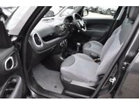 2014 Fiat 500L 1.3 TD Multijet Lounge MPV 5dr (start/stop)