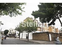 NEWLY REFURBISHED 2/3 DOUBLE BEDROOM APARTMENT MOMENTS FROM BOTH ARCHWAY & TUFNELL PARK UNDERGROUND