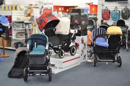 babyroad perth 39 s favorite baby shop other baby children gumtree australia melville area. Black Bedroom Furniture Sets. Home Design Ideas