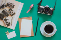 Introduction to  Professional Photography Course