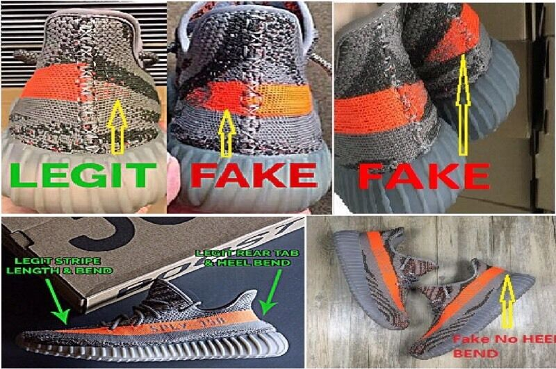 adidas yeezy boost 350 v2 sply beluga in rochdale. Black Bedroom Furniture Sets. Home Design Ideas