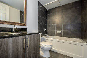Fully renovated 1 bedroom for rent at West Edmonton!Pictures say Edmonton Edmonton Area image 5