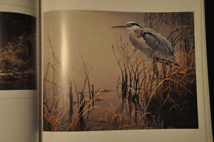The Art of Robert Bateman: Hardcover Kitchener / Waterloo Kitchener Area image 6