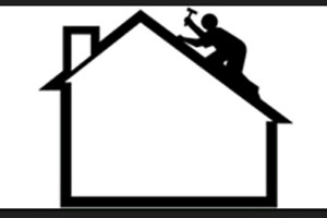 Worried about roof making it through the winter? CALL US!