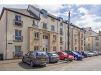 2 bedroom flat in Waverley Park, Abbeyhill, Edinburgh, EH8 8EW