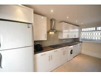 No Admin Fee's for Tenants for this property Only - Large and Refurbished 3 bedrooms, Private Garden
