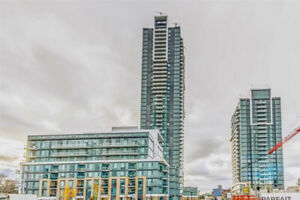 Condos for SALE in Scarborough from $280