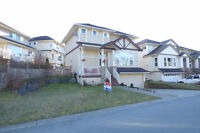 Affordable Promontory Value - 5242 Bridlewood Drive