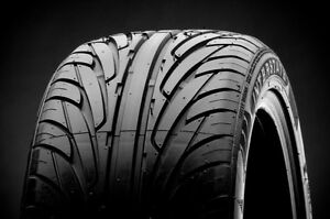 FREE Delivery Brand NEW 225/45R18,235/40R18 All Season Tires