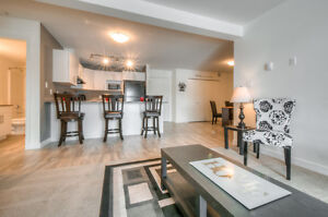 Sherwood Park 1 Bedroom Apartment for Rent: **Stunning suites!** Strathcona County Edmonton Area image 16