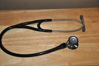 Child Blood Pressure Cuff and Stethoscope