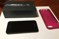 IPhone 5 Black16gb Like New for Rogers - comme neuf