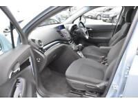 2013 Chevrolet Orlando 2.0 VCDi LT 5dr