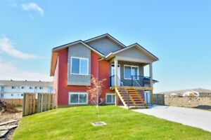 NEW! Fully Furnished Upper Suite