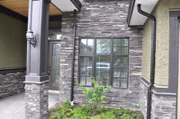 The #1 Residential Concrete & Masonry Team in Toronto.