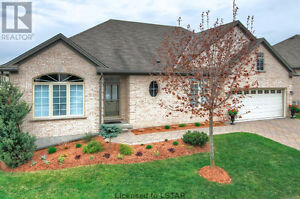OPEN HOUSE SATURDAY OCTOBER 8 11 am to 1pm