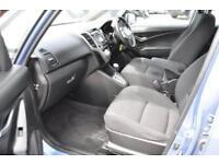2012 Hyundai ix20 1.6 Active 5dr