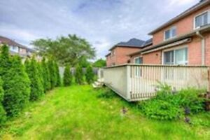 VERY BEAUTIFUL HOUSE FOR SALE AT RICHMOND HILL