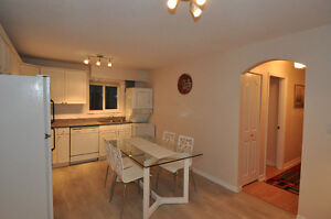 FURNISHED 2 BEDROOM UNIT GREAT LOCATION NORTH VANCOUVER North Shore Greater Vancouver Area image 9