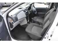 2013 Dacia Sandero 1.2 16v Access 5dr