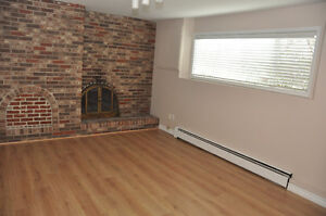 2 bedroom - ALL INCLUDED! basement apartment