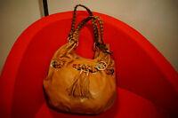 Sacoche MICHAEL KORS purse - utilisée 1 fois - worn once