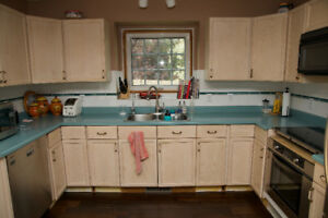 Kitchen for Sale - $900 OBO