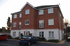 3 Bed Student Apartment Flat 12 Month Let, Kingfisher Way Loughborough (With Off Road Parking)