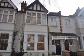 *Two bedroom flat to rent in Northfields Area*