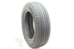 P225/65R17 Used All-Season Tires