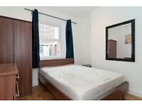 5 bedroom flat in The Platt, SW1