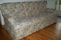 Couch and love seat****** SOLD*** Pending Pick Up