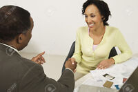 ACCOUNTING / BOOKKEEPING / PERSONAL / CORPORATE TAXES