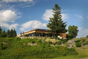 Image result for cataraqui golf and country club