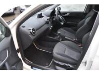 2012 Audi A1 1.2 TFSI Sport Sportback 5dr