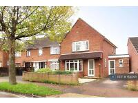 3 bedroom house in Sheborne Rd, Chichester, PO19 (3 bed)