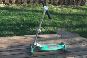 scooter skateboard * Open to Offers*