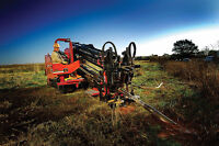 DIRECTIONAL DRILL OPERATOR WITH CLASS 1/ 3A REQUIRED