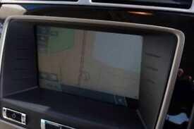 2011 JAGUAR XK 5.0 V8 PORTFOLIO 2DR CONVERTIBLE AUTOMATIC PETROL CONVERTIBLE PET
