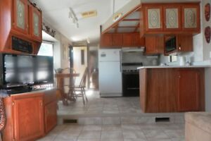 Sherkston Shores Rental - ONLY TWO WEEKS LEFT