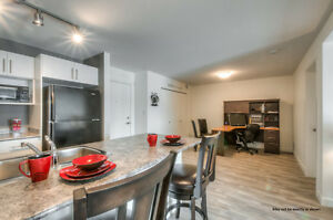 2 Bedroom Apartment for Rent in Edmonton: 6 Appliances Included! Edmonton Edmonton Area image 14