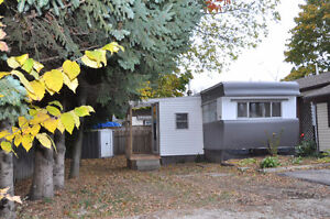 1680 9th Ave. East #12, Owen Sound, $36,000 MOBILE HOME