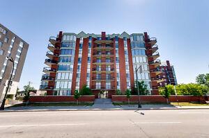 Condo à vendre, Hull (Gatineau) Gatineau Ottawa / Gatineau Area image 10