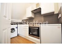 !!NO LIVING ROOM!! BRAND NEW 3 BED APARTMENT IS LOCATED IN ARCHWAY WITHIN MINUTES WALK TO THE TUBE