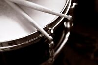 Want to take your drumming to the next level?