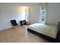 NEW FULLY FURNISHED DOUBLE ROOMS IN LONDON ZONE 1,2,3 BILLS INCLUDED